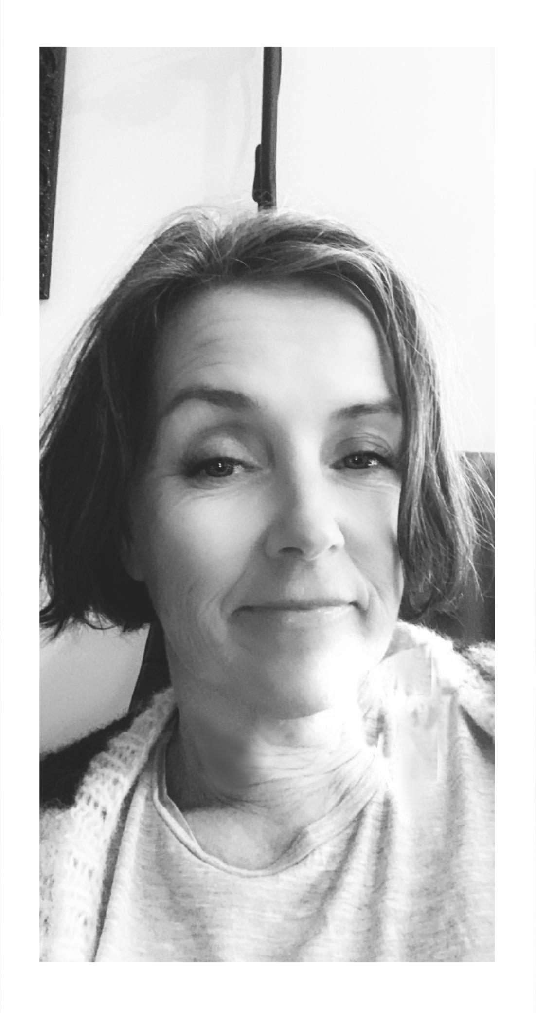 Nina_Seglem_renderAs_stavanger_grafisk